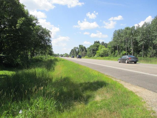 7219 Highway 8 Lake Blvd Property Photo