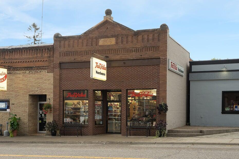 527 Main Street Property Photo