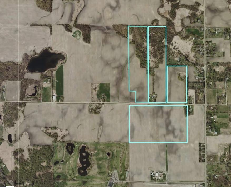 Dayton Real Estate Listings Main Image