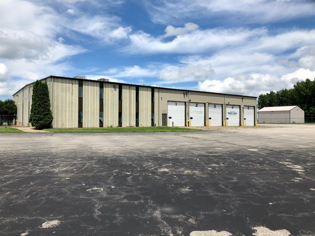 Winona County Real Estate Listings Main Image