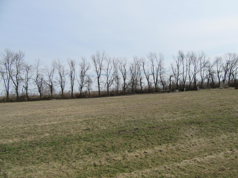2 Lime Lake Drive Property Photo