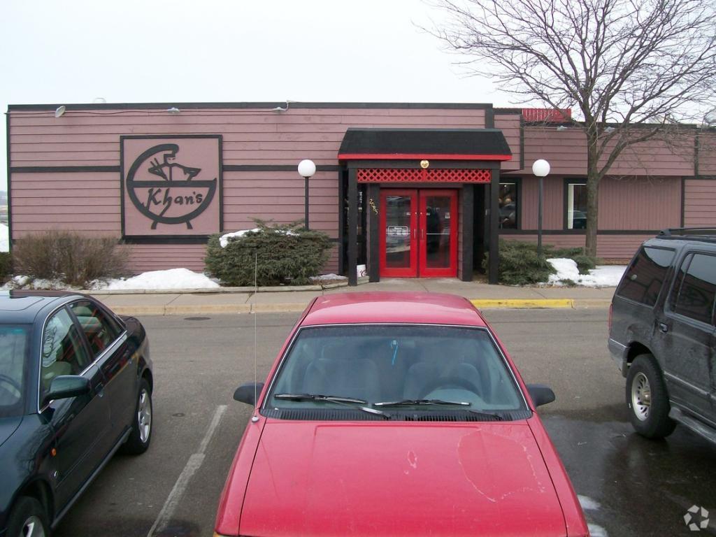2085 Northdale Boulevard Property Photo