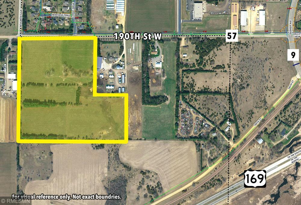 6305 X W 190th Property Photo