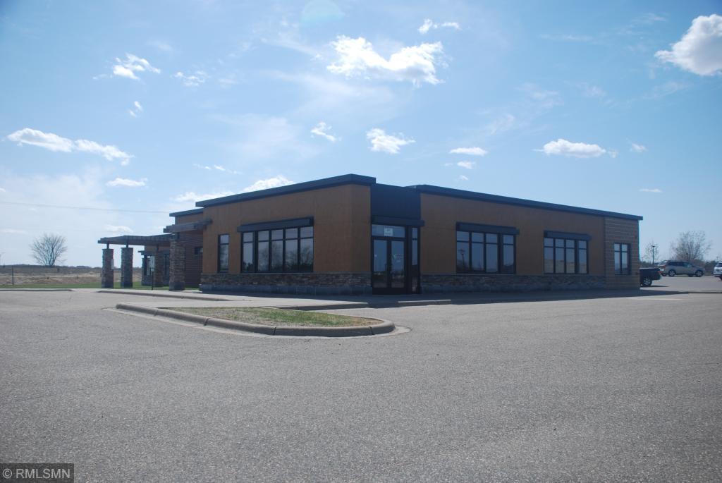 820 Rivard Street Property Photo