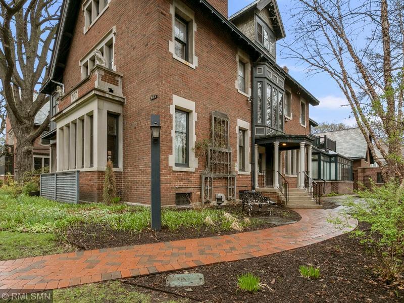 485 Portland Avenue Property Photo