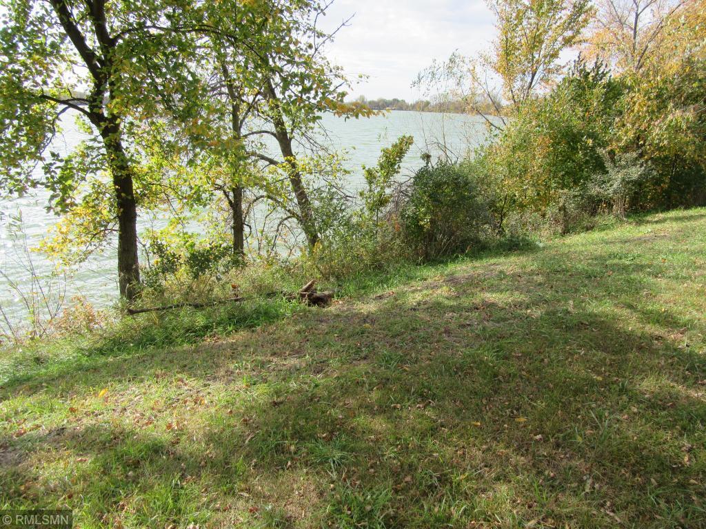 Lime Lake Twp Real Estate Listings Main Image
