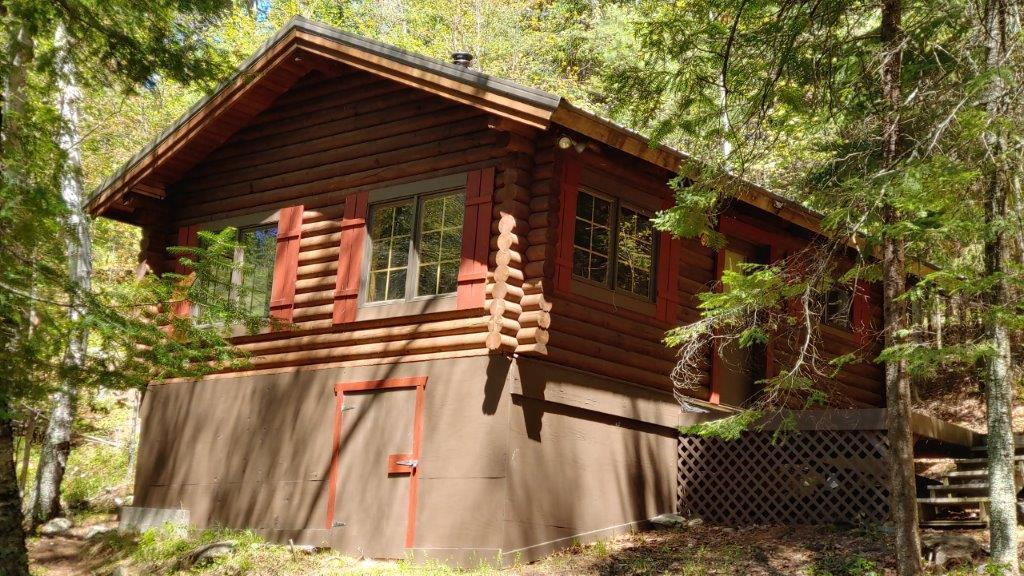 9783 Long Lake Property Photo