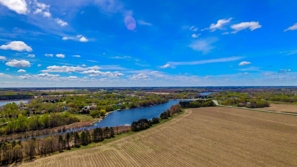 Isanti County Real Estate Listings Main Image