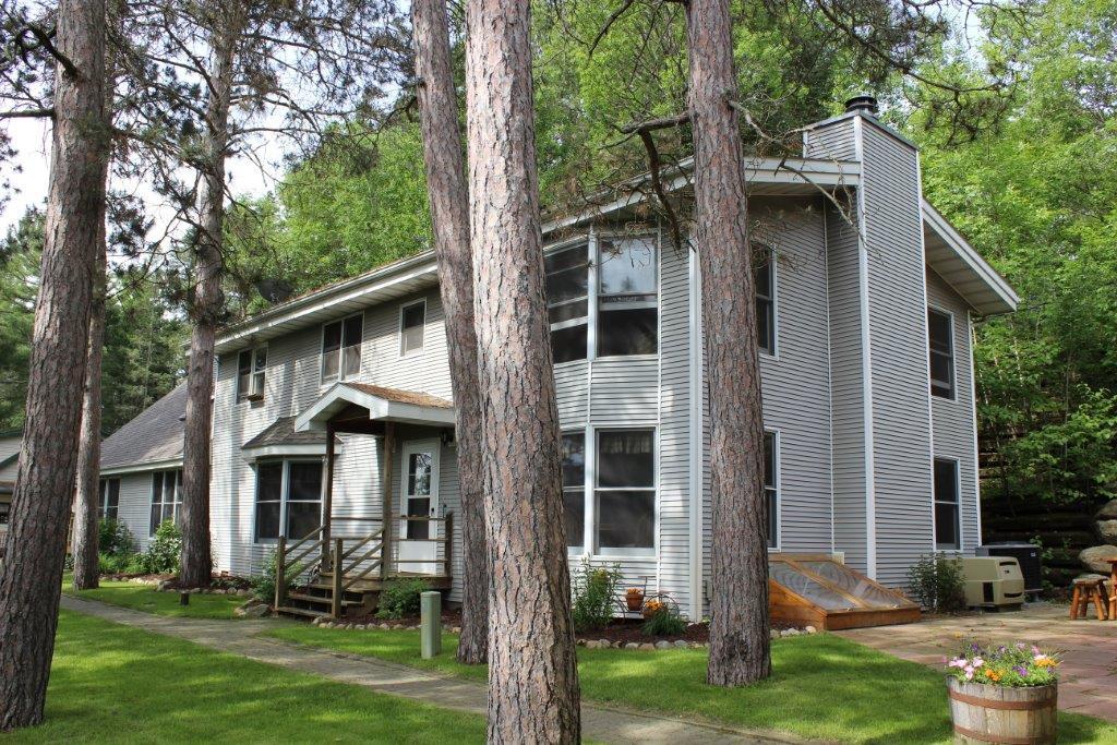28306 Jewel Trail Property Photo