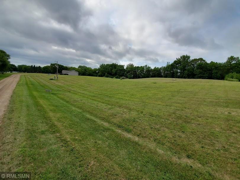 Lot 6 Devils Lake Road Property Photo