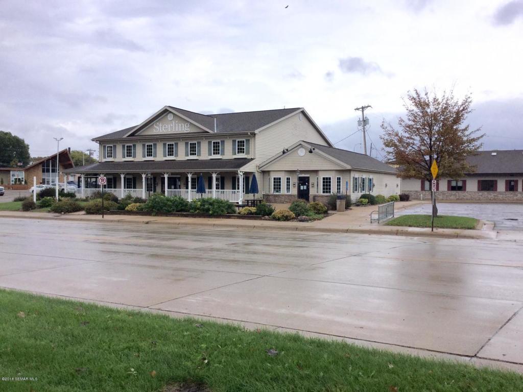 410 Bridge Avenue Property Photo