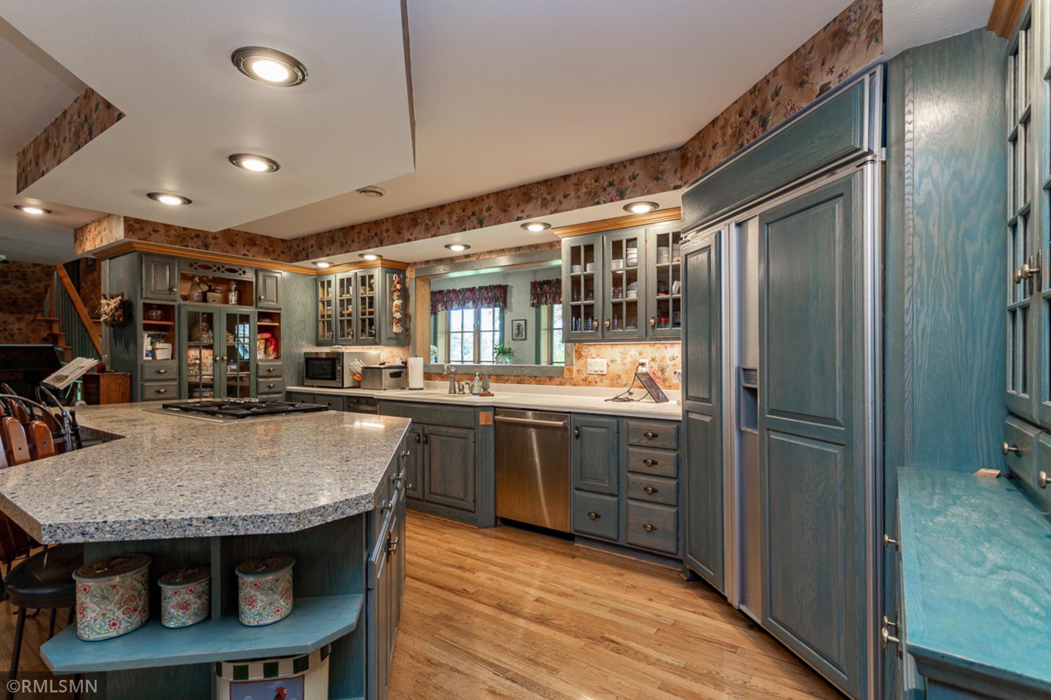 361 175th Avenue Property Photo 6
