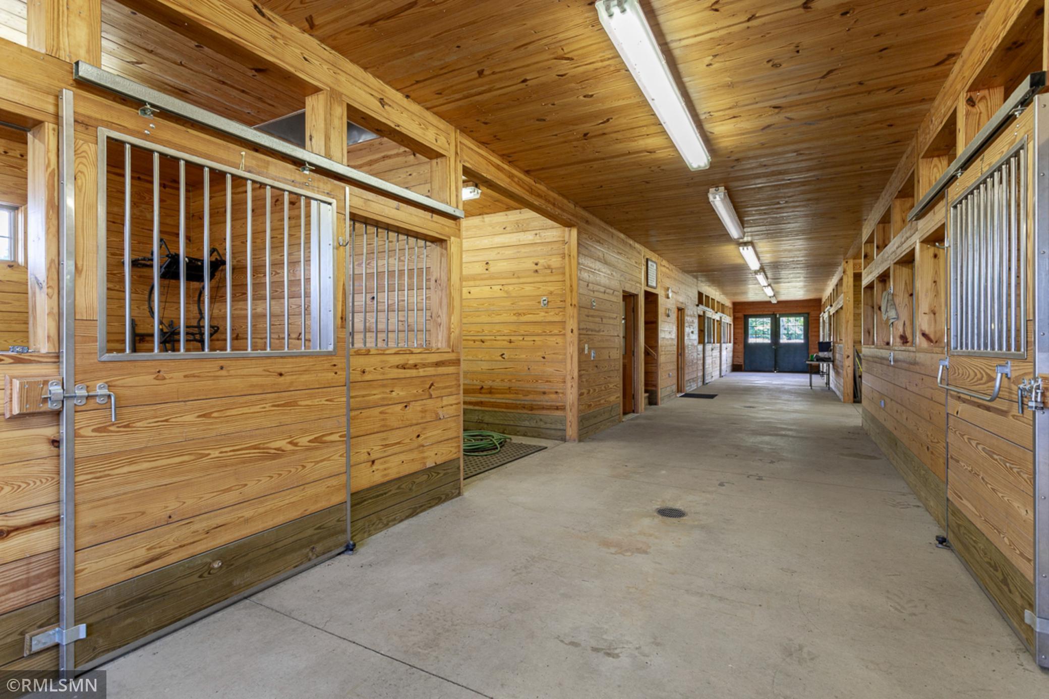 361 175th Avenue Property Photo 13