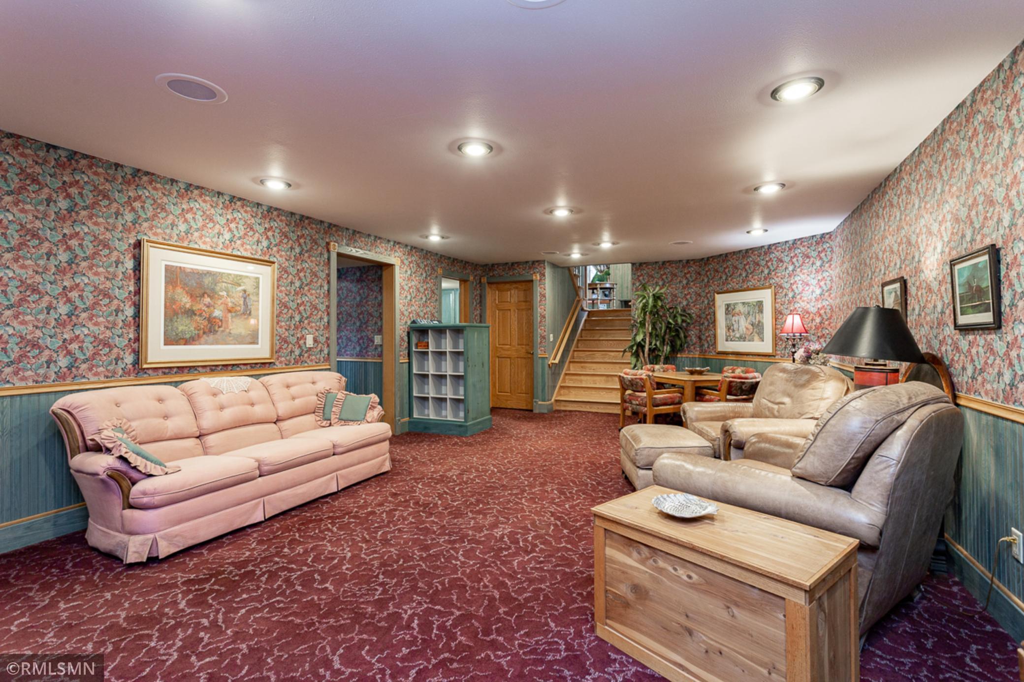 361 175th Avenue Property Photo 14