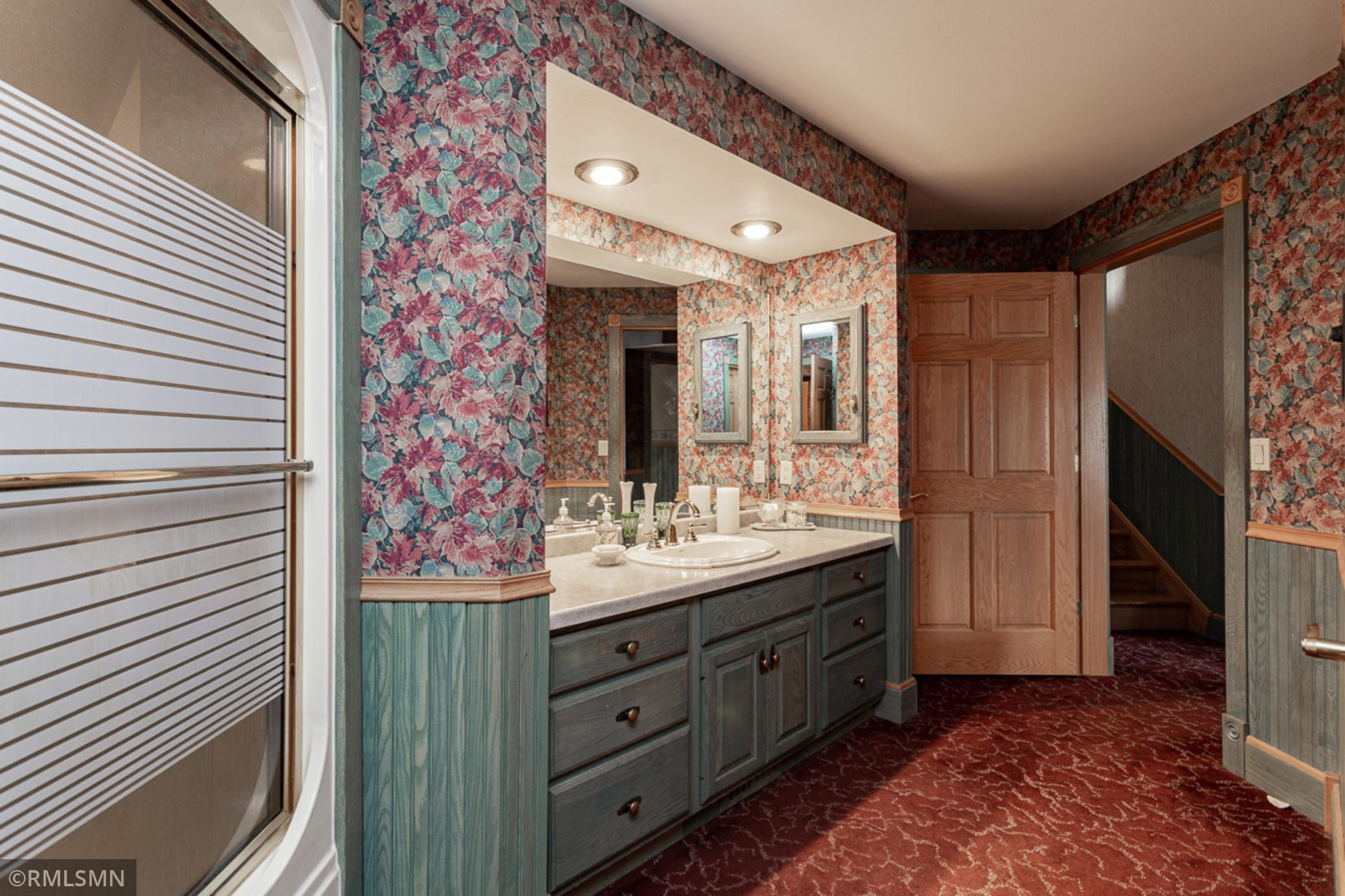 361 175th Avenue Property Photo 16