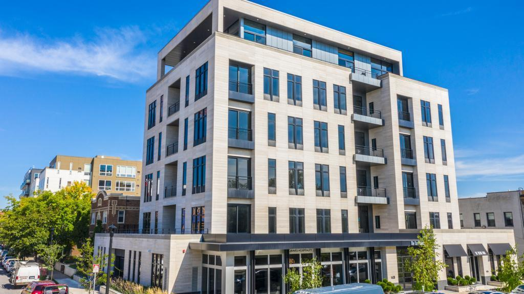Ecco Real Estate Listings Main Image