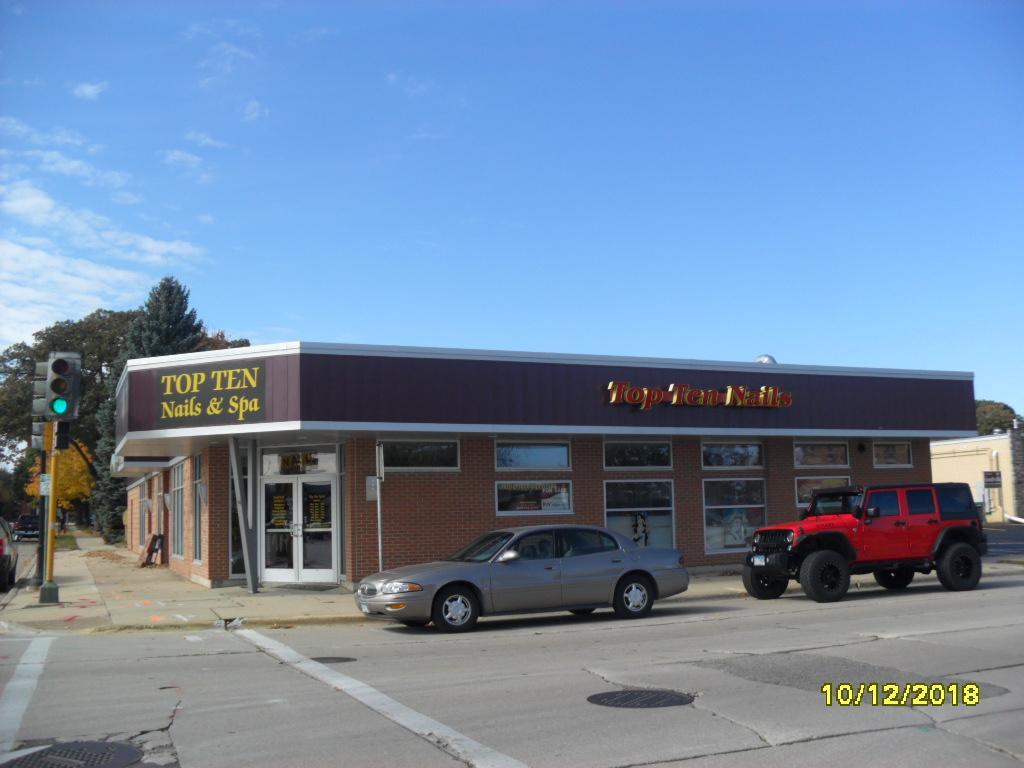 501 1st Street Property Photo 1