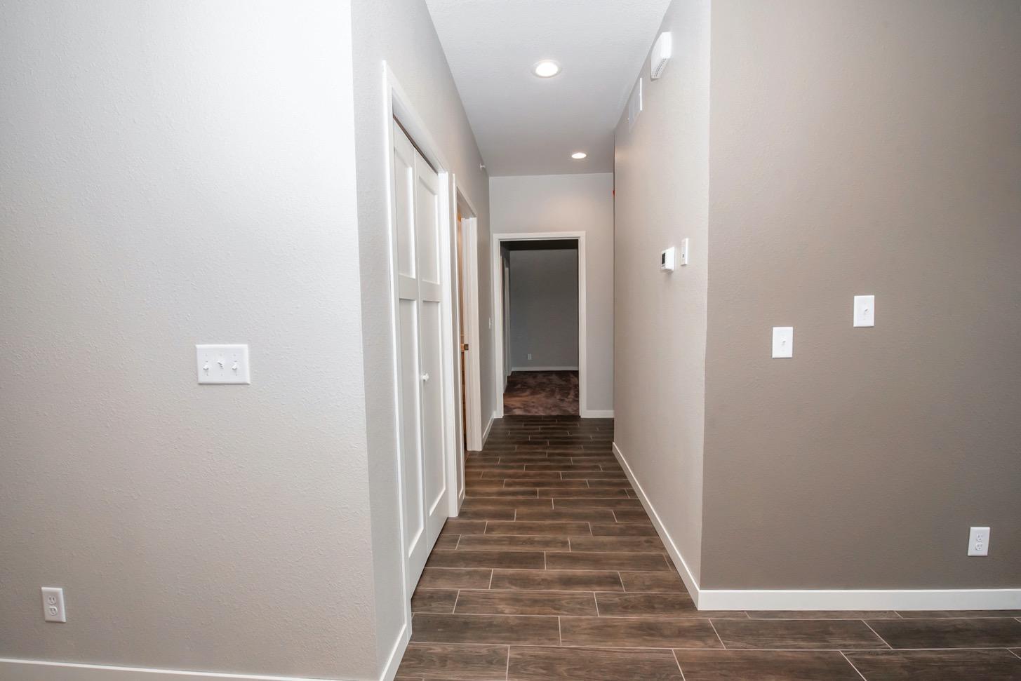 27956 Sundown Lane Property Picture 21