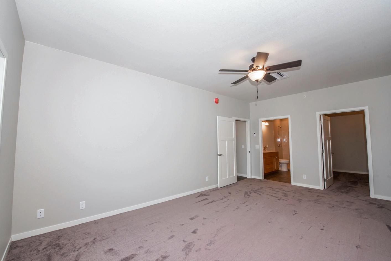 27956 Sundown Lane Property Picture 24