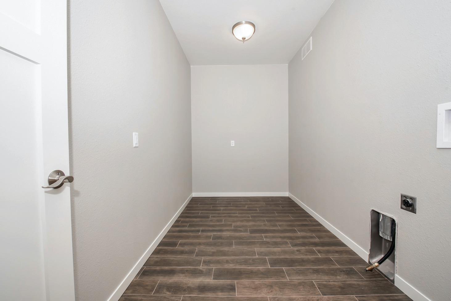 27956 Sundown Lane Property Picture 31