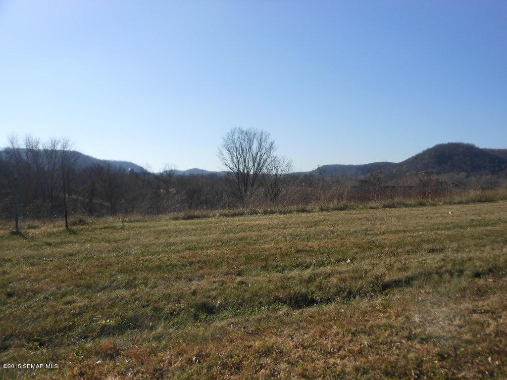 186 Rimrock Road Property Photo 1