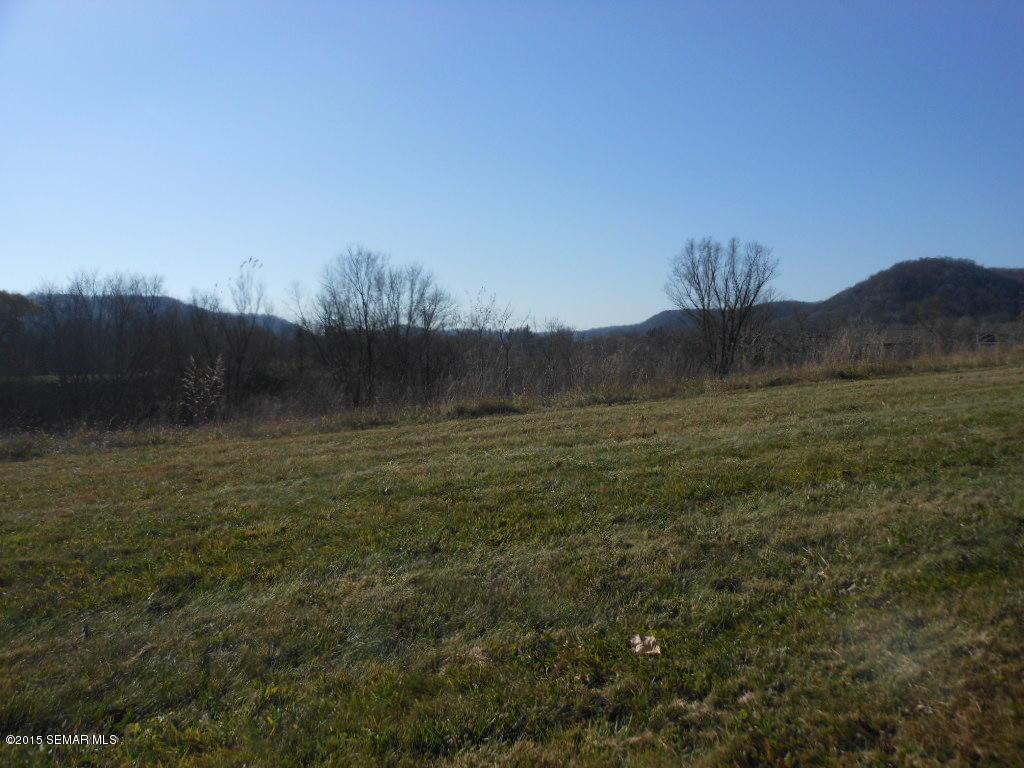 202 Rimrock Road Property Photo 1