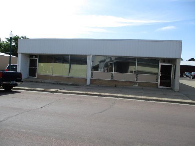 708 1st Avenue Property Photo