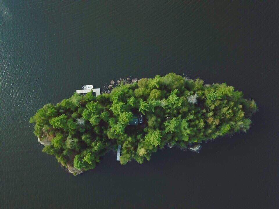 1941 Rock Island Property Photo