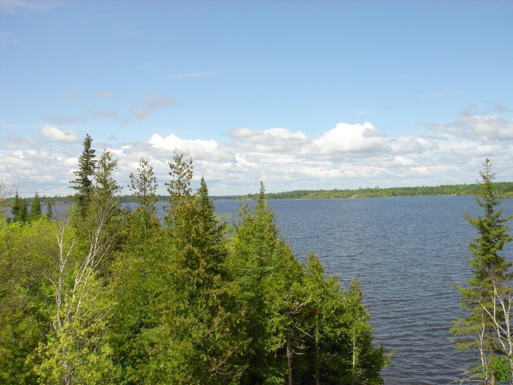 14 Brush Island Property Photo