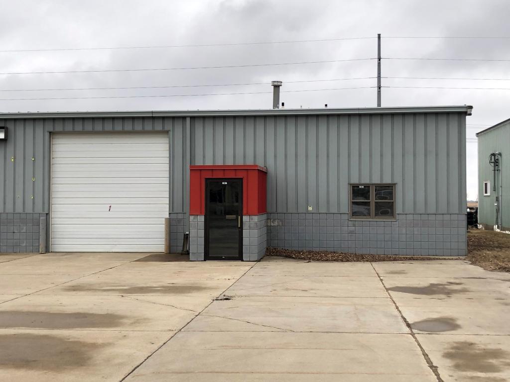 E 610 Erie Road Property Photo