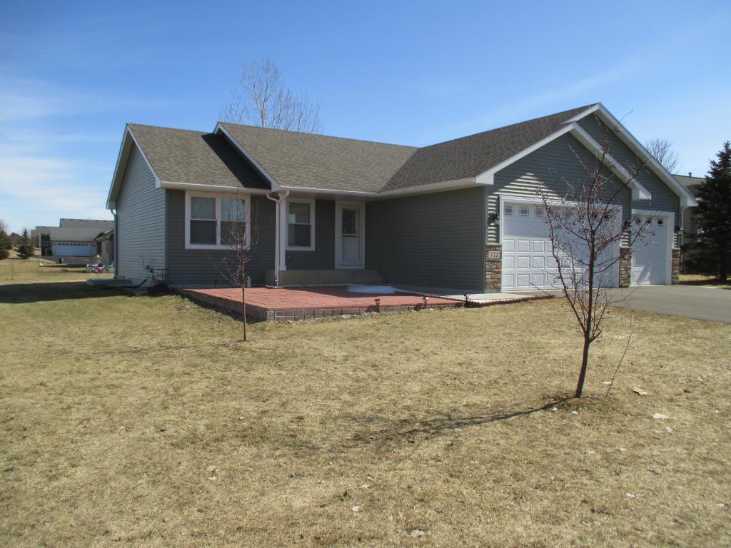 701 Sarah Anne Avenue Property Photo