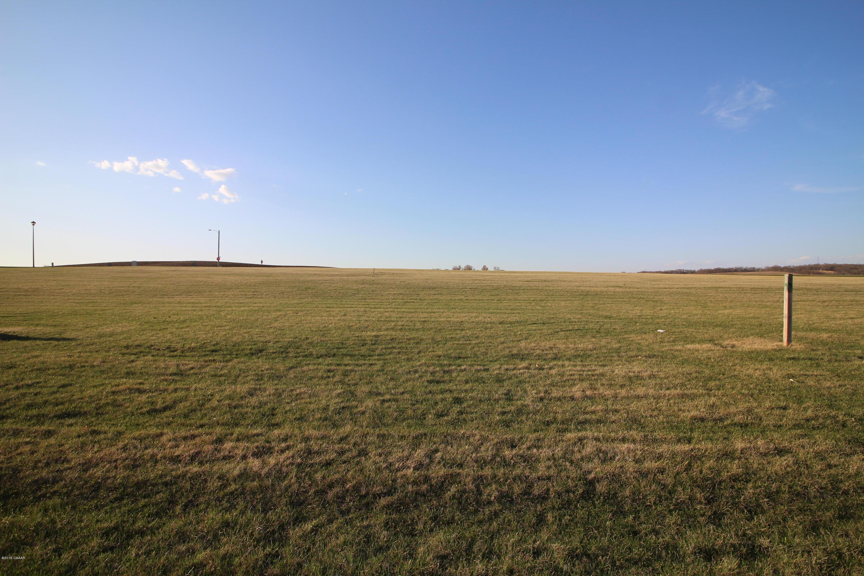 110 Meadow Lane Property Photo