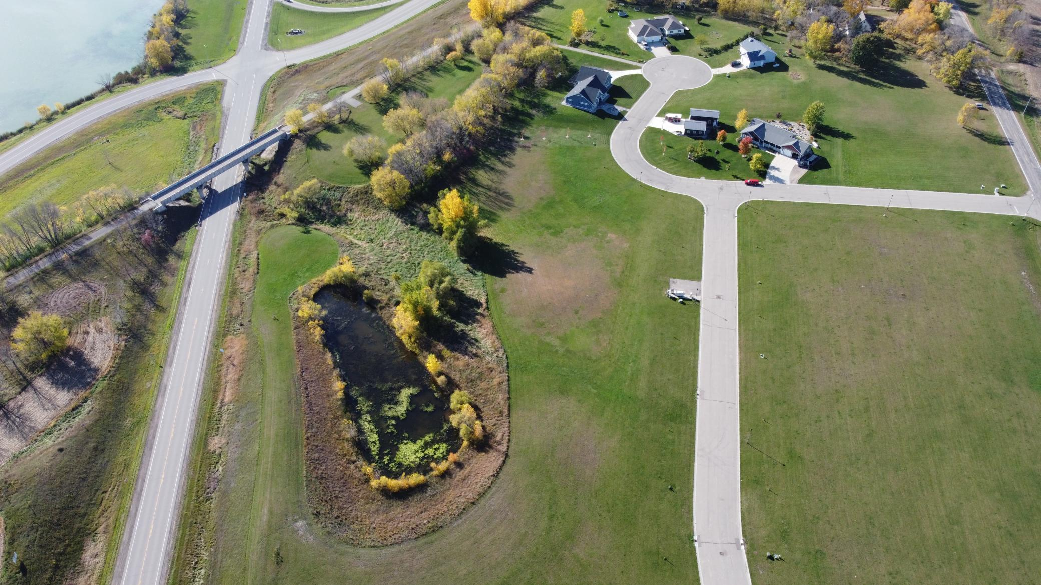 207 Meadow Circle Property Photo