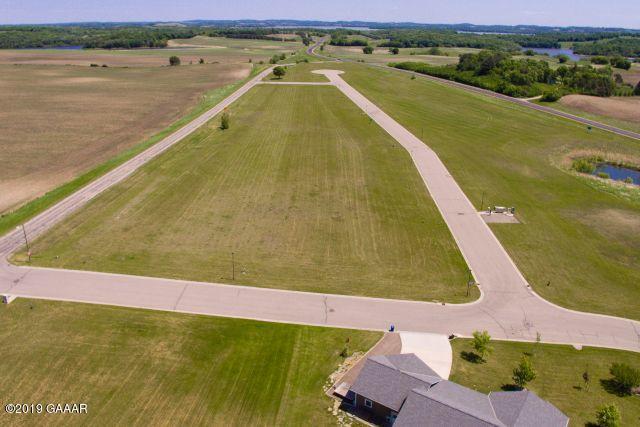 301 Prairie Drive Property Photo