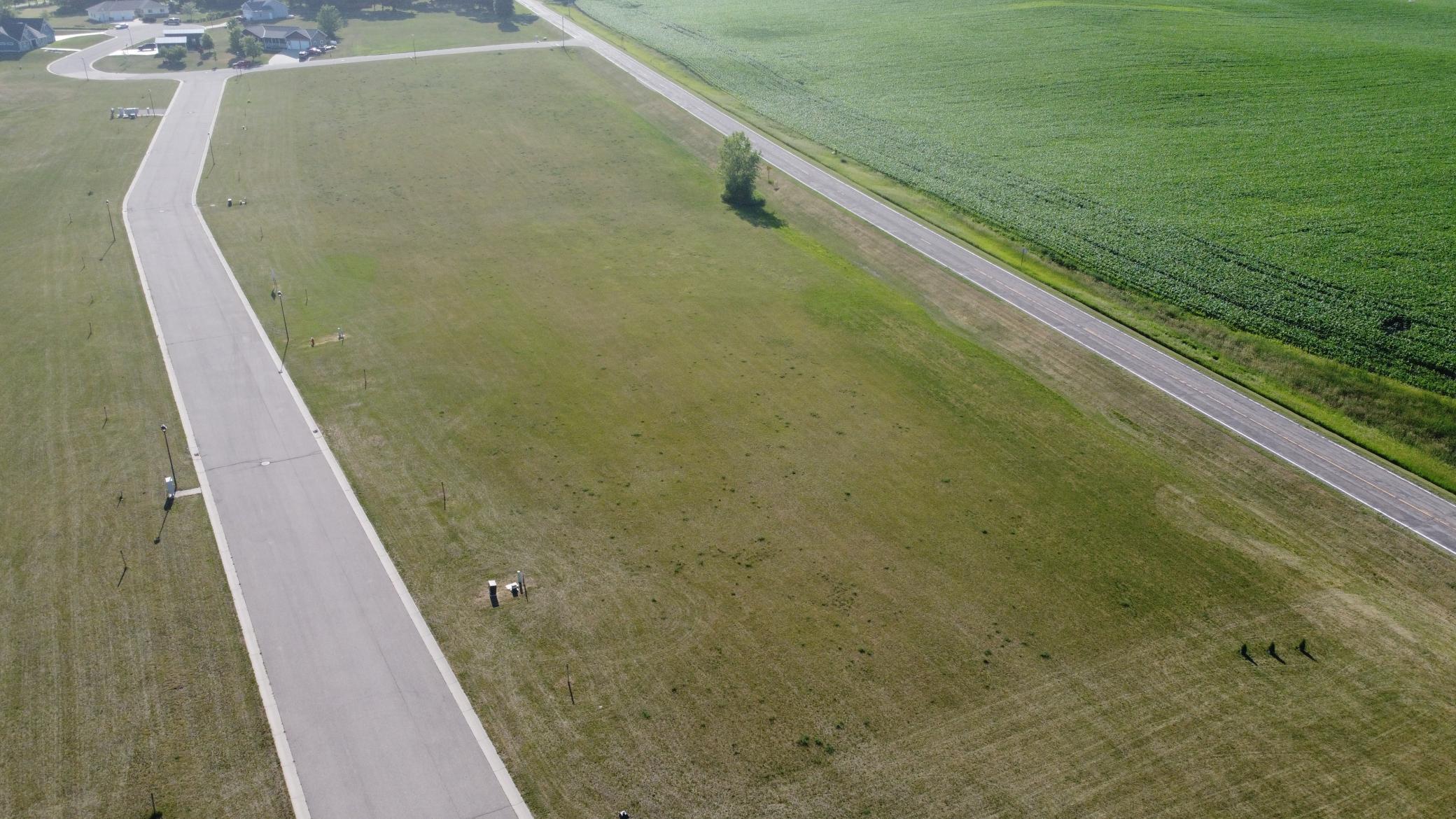 303 Prairie Drive Property Photo