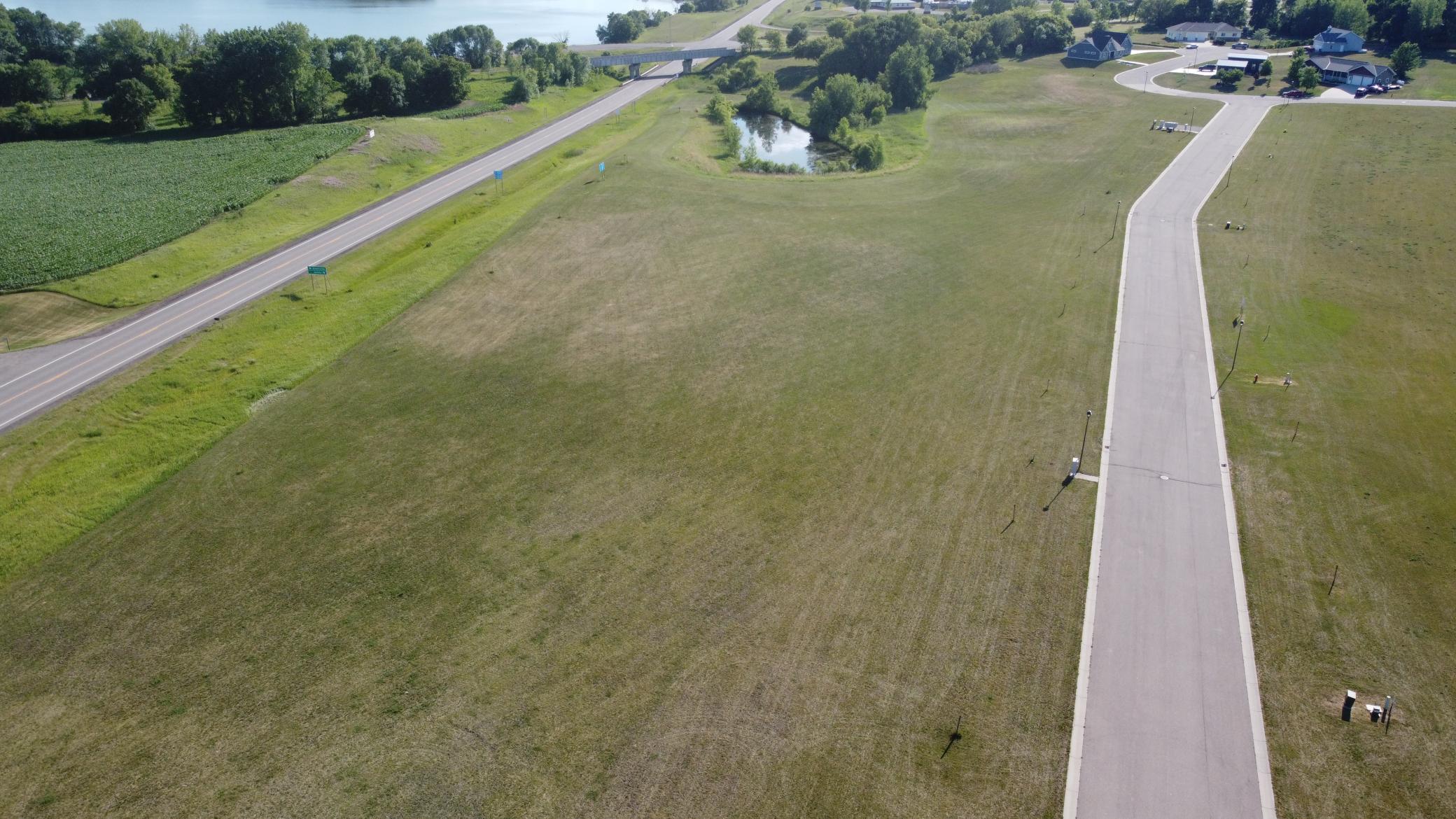 310 Prairie Drive Property Photo