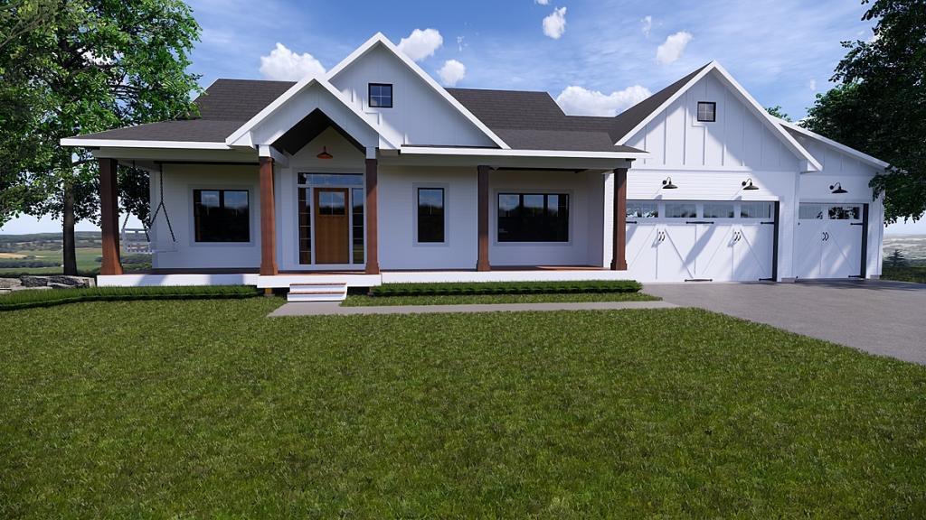 Xxxsf Wells Lake Court Property Photo