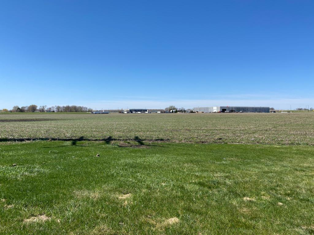 Nicollet County Real Estate Listings Main Image