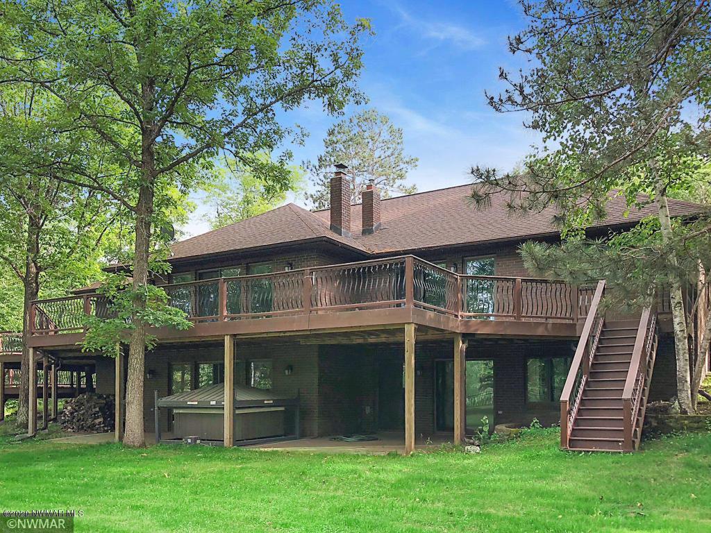 4665 Brinkman Drive Property Photo