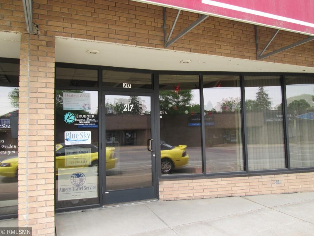 217 Keller Avenue Property Photo