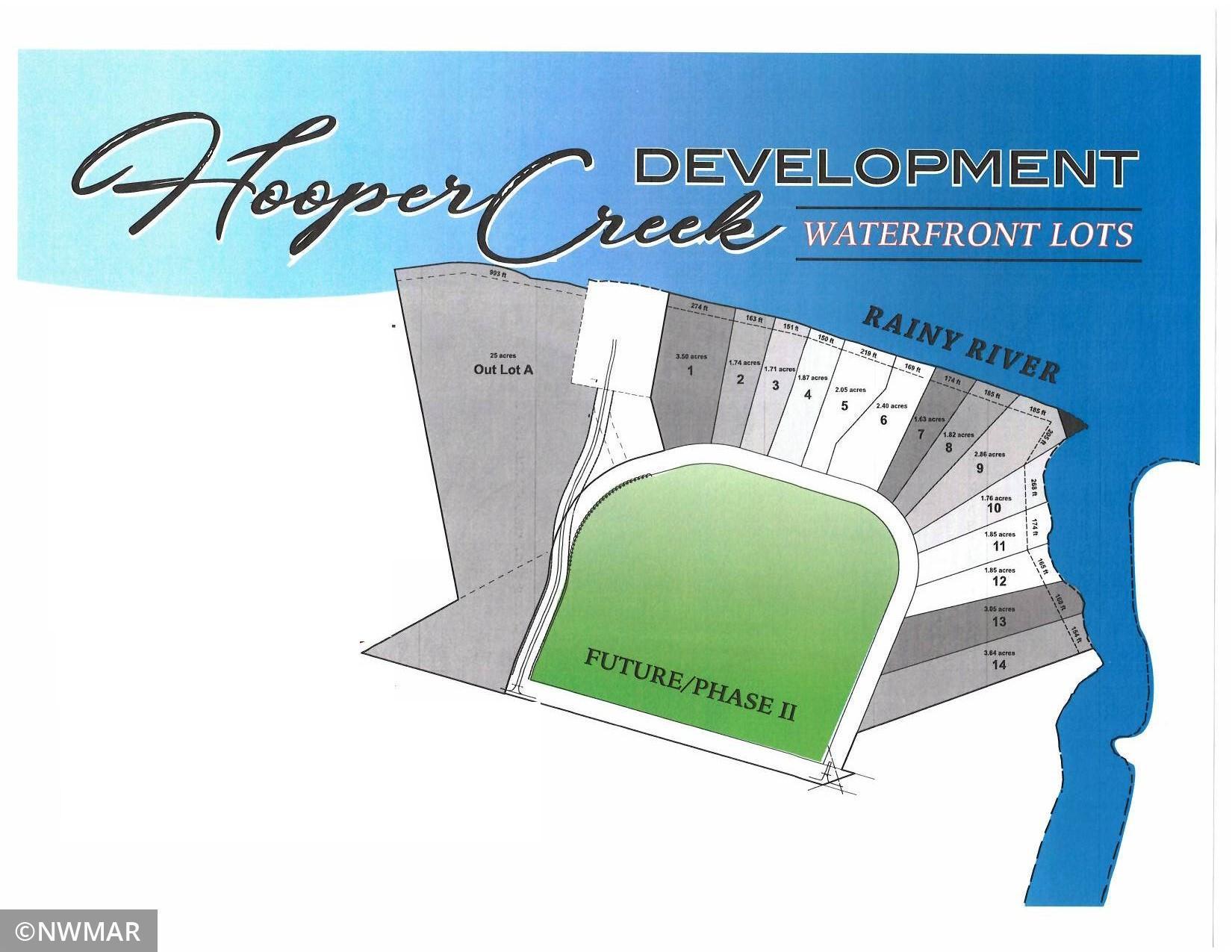 Tbd Hooper Creek Loop Property Photo