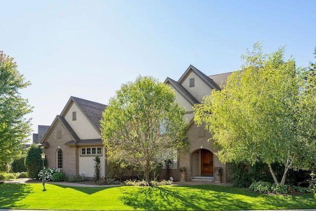 10618 Sonoma Ridge Property Photo