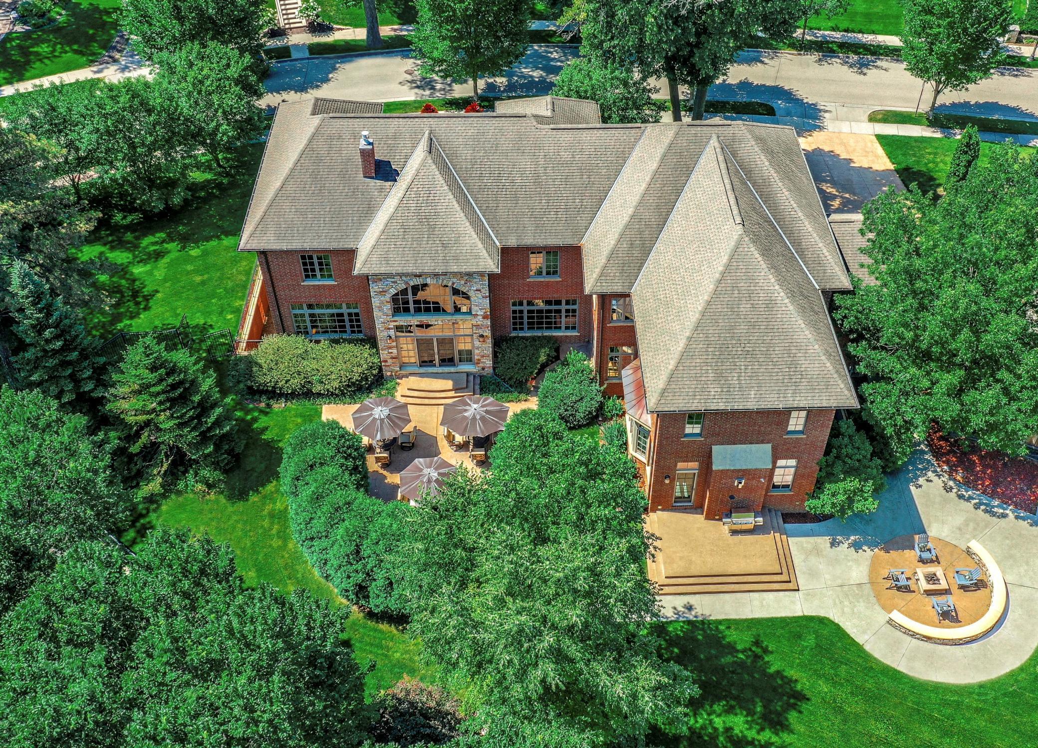 4619 Moorland Avenue Property Photo