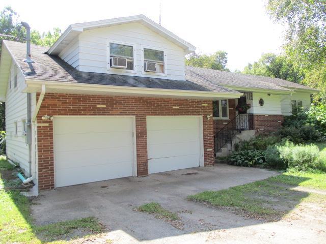 7219 Hwy 8 Lake Boulevard Property Photo