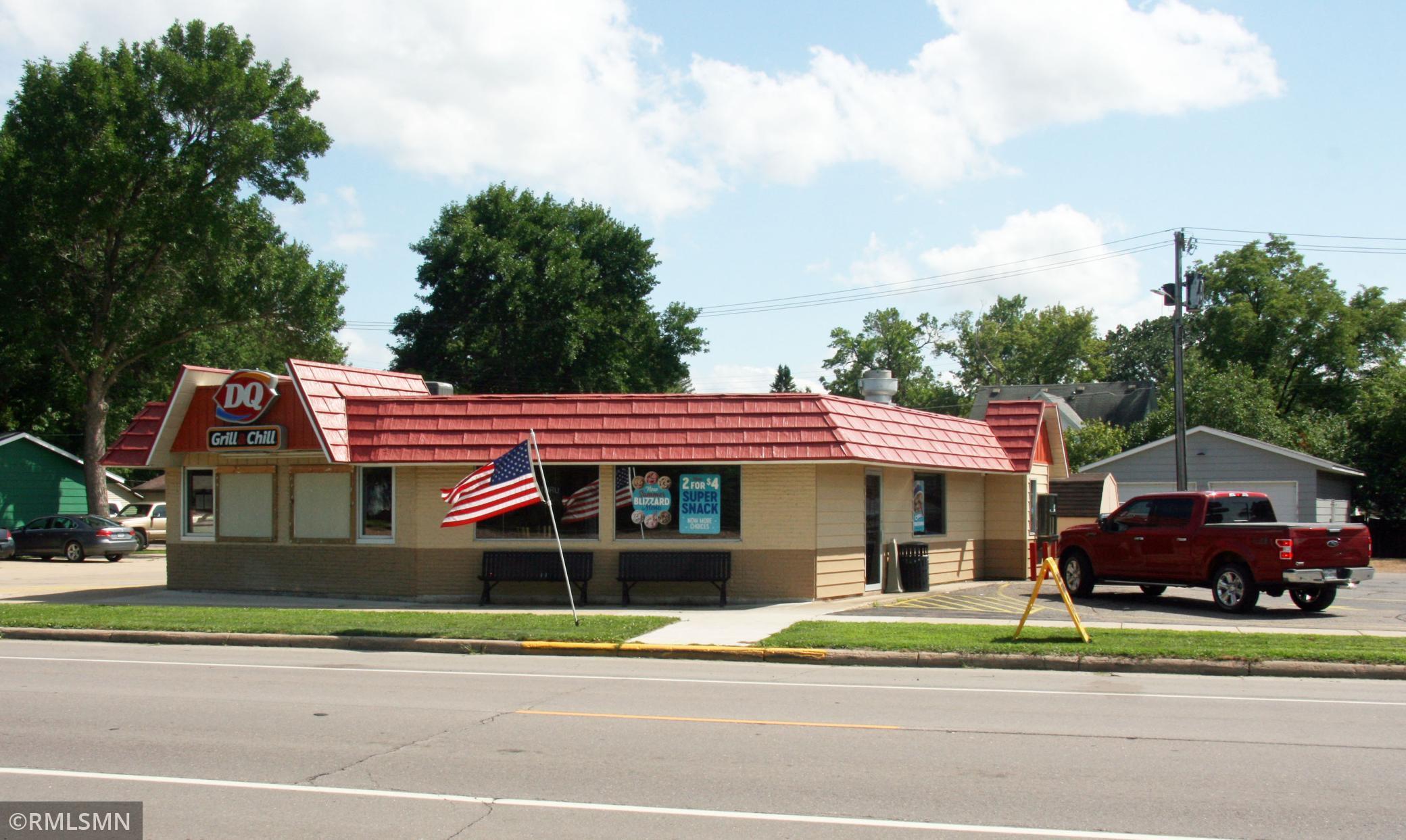 617 Main Street Property Photo