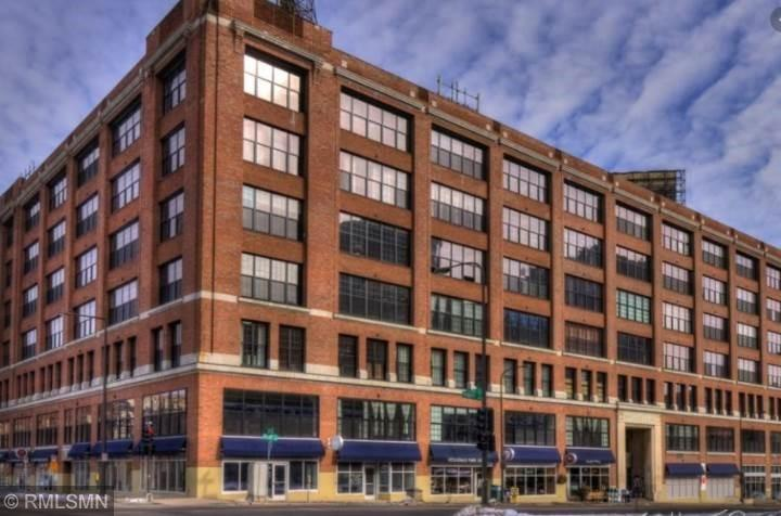 132 10th Street Property Photo 1