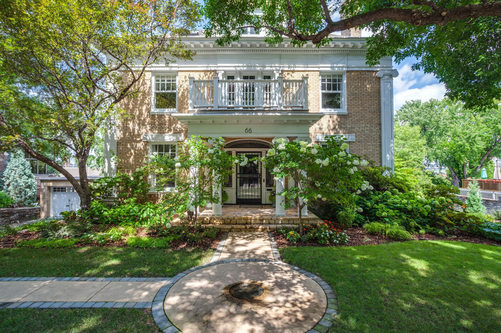 66 Groveland Terrace Property Photo 1
