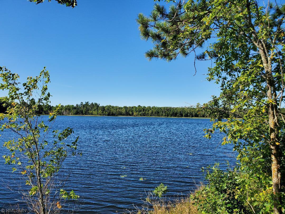 4098 Windy Lake Road Property Photo