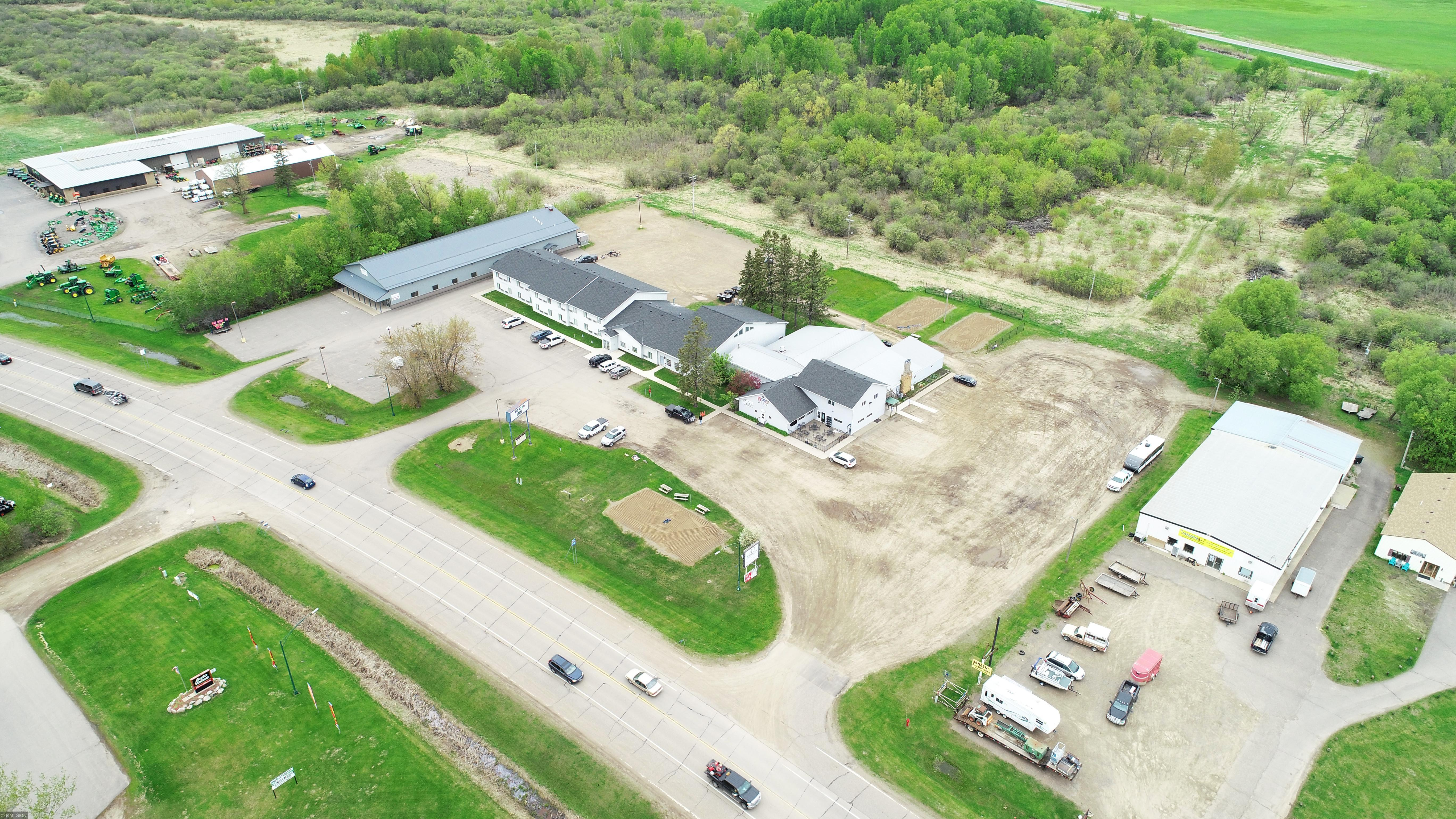 Aitkin Real Estate Listings Main Image