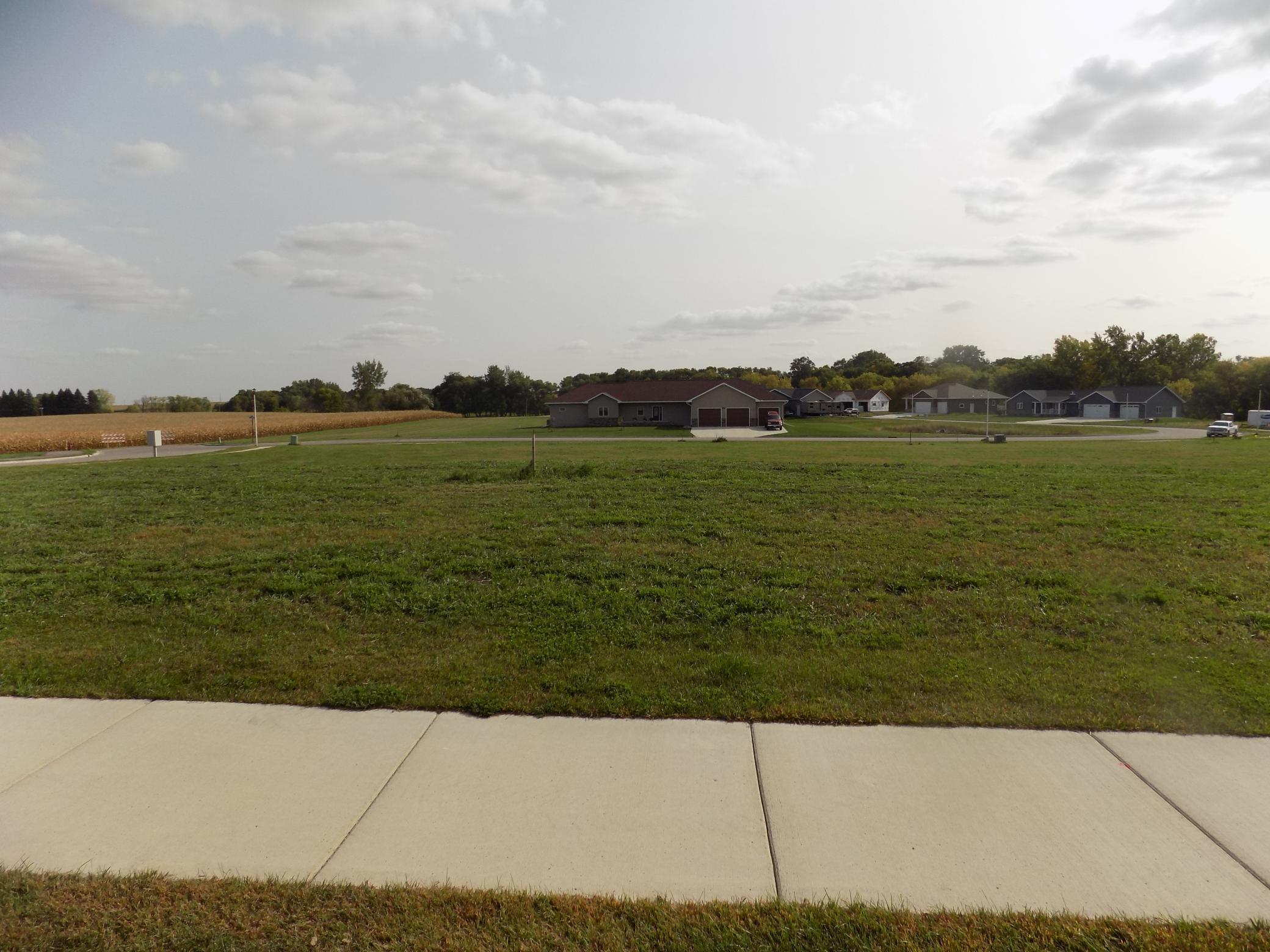 E 310 Belle Vue Road Property Photo